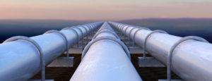 Fernwaerme Pipeline. Mit einer Fernwaerme-Heizung haltet die Firma Urs Metzger Ihr Zuhause schön warm.